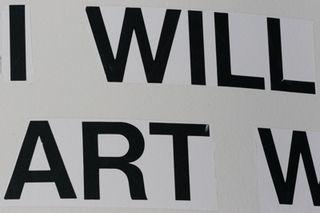 I-will-art