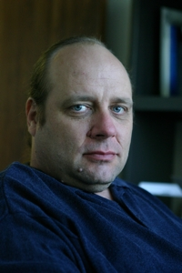 me 2004