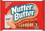 Nutter-Butter