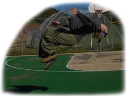 Shane-Flip