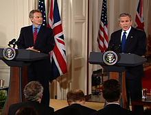 Story.Blair.Bush.Pool
